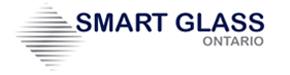 logo=smartglass