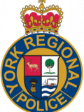 rsz_logo-1